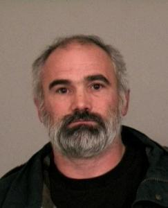 Jon Edmond Anson a registered Offender of Washington