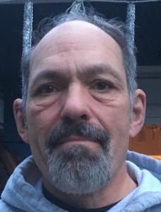 Gregory Lynn Mason a registered Offender of Washington
