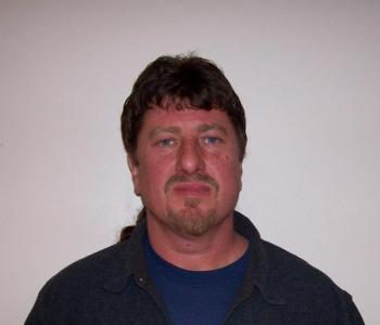 Damian Lee Howder a registered Offender of Washington