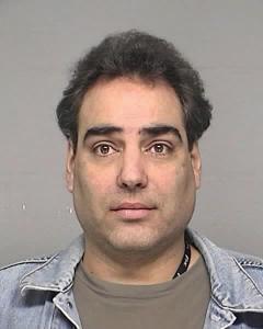 Gregory Scott Koenig a registered Offender of Washington