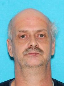 Thomas Alvin Hartenhoff a registered Offender of Washington