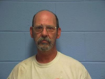 Gary Allen Dean a registered Offender of Washington