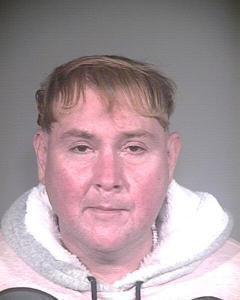 Marcus Wayne Jones a registered Offender of Washington