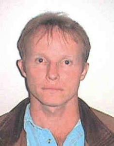 Brian Jay Ellis a registered Offender of Washington