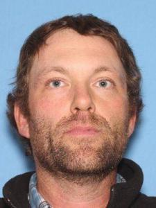 Jared Allen Vandewerfhorst a registered Offender of Washington