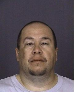 Armando Astogna Cervantes a registered Offender of Washington