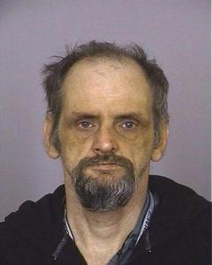 Dennis Patrick Bucknell a registered Offender of Washington
