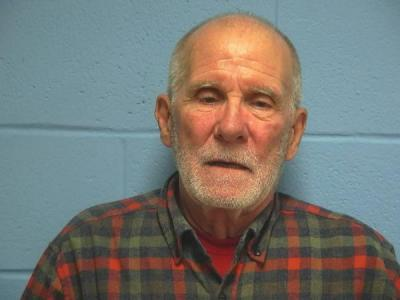 Glenn W Jolley a registered Offender of Washington