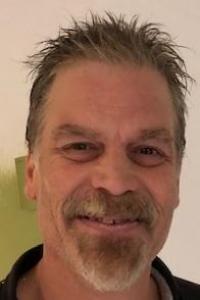 Erik Hoytjustin Mart a registered Offender of Washington