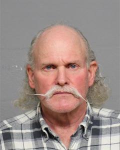 Gary Eugene Cherry a registered Offender of Washington