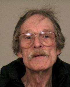 Merle Laverns Brandt a registered Offender of Washington