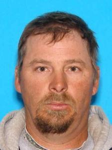 Kevin Allen Blades a registered Offender of Washington