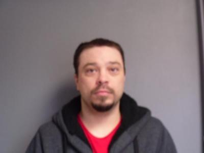 Steven Kristopher Young a registered Offender of Washington