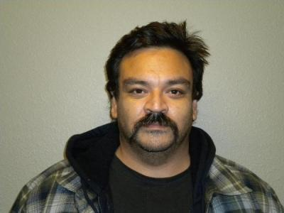Jose Guadalupe Cavazos a registered Offender of Washington
