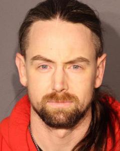 William Gordon Albi a registered Offender of Washington