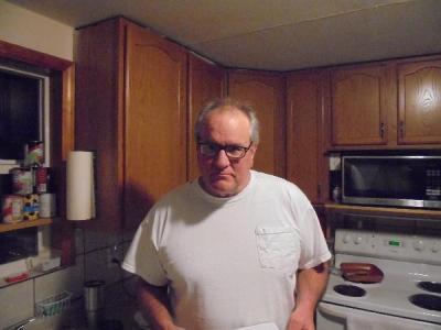 Steven Joseph Schwartz a registered Offender of Washington
