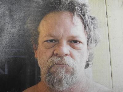 Vernon Hugh Haynen a registered Offender of Washington
