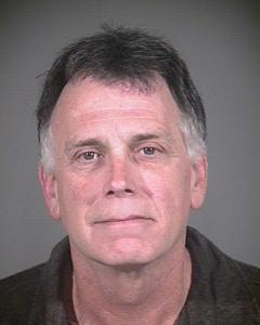Timothy Scott Haynes a registered Offender of Washington