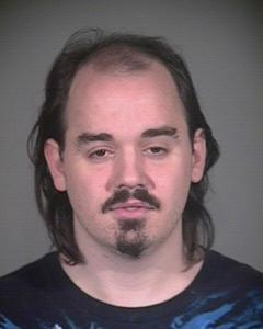 Ajay Maurice Dufault a registered Offender of Washington