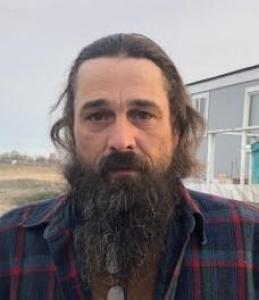 Glenn Joseph Brown a registered Offender of Washington