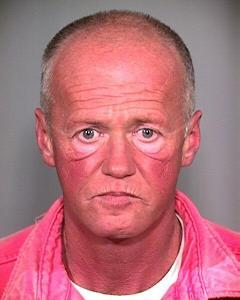Rolland Leroy Luebeck a registered Offender of Washington
