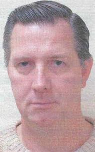 Brian Alan Devries a registered Offender of Washington