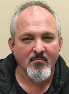 Dallas Duane Broyles a registered Offender of Washington
