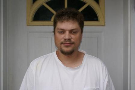 Michael Lawrence Munger Jr a registered Offender of Washington