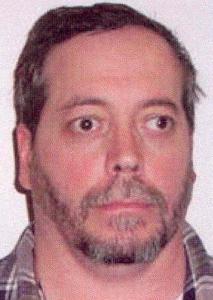Kenneth Lee Headley a registered Offender of Washington