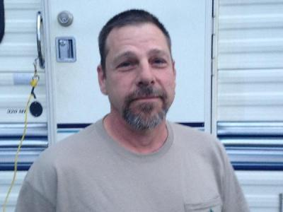 David Lee Blomeley a registered Offender of Washington