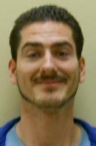 Geno Robert Giovinco a registered Offender of Washington