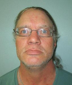 Michael Scott Reidel a registered Offender of Washington