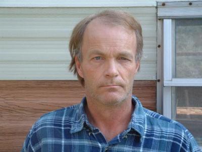 Samuel Todd Port a registered Offender of Washington