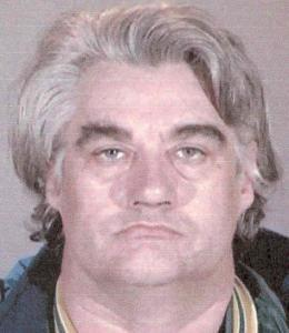 Rusty Lee Moomaw a registered Offender of Washington