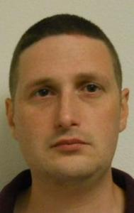 Aaron Lee Schaefers a registered Offender of Washington