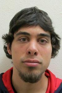 Jason Emilio Sizemore a registered Offender of Washington