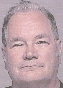 Morris James Hobart a registered Offender of Washington