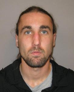 Charles Allen Goff a registered Offender of Washington