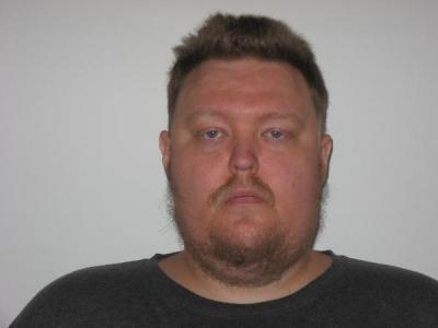 Duane Daniel Almer a registered Offender of Washington
