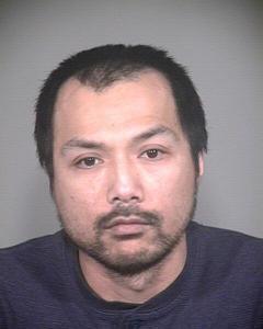 Duane Joel Dejesus a registered Offender of Washington