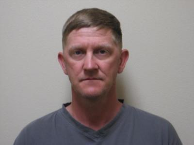 Robert D Lowman III a registered Offender of Washington