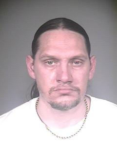 Thomas Michael Cordero Jr a registered Offender of Washington