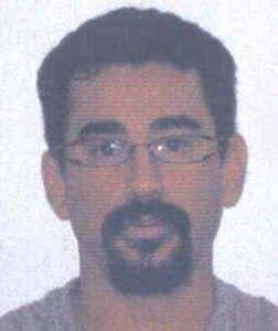 Tarig Mohammed Aljutily a registered Offender of Washington