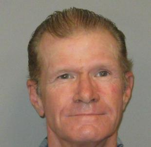Guy Wayne Osborn a registered Offender of Washington