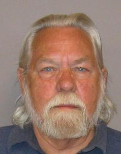 Gary Wendell Michael a registered Offender of Washington