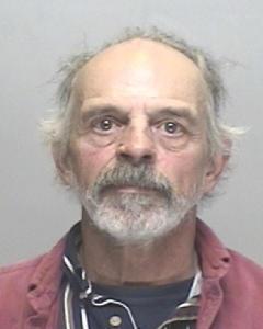 Michael Patrick Kirchmann a registered Sex Offender of Idaho
