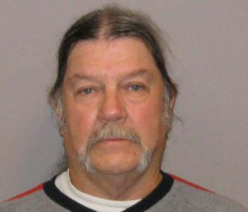Lawrence Jerry Elward a registered Offender of Washington