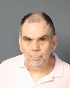 Donald Dewayne Bruce a registered Offender of Washington