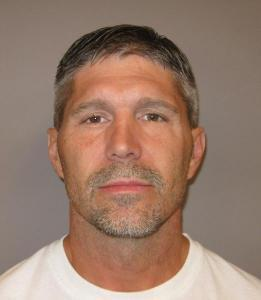 Thomas William Asbach a registered Offender of Washington