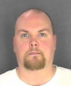 John Evenger Cavender a registered Offender of Washington
